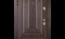 Дверь входная в квартиру