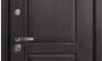 Дверь с шумоизоляцией